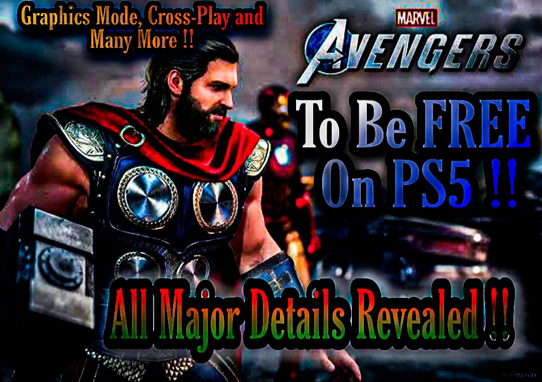 marvel-avengers-ps4, marvel-avengers