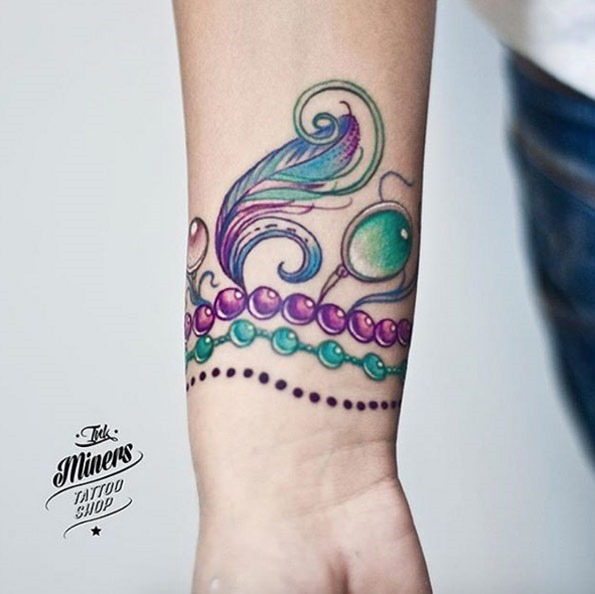jias_pulseira_de_tatuagem