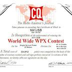 2011_ww_wpx_contest.jpg