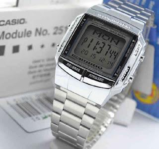 Jam Tangan Casio Original, jam tangan online, jam tangan original, jam tangan wanita