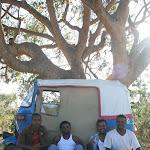 Ethiopia506.JPG