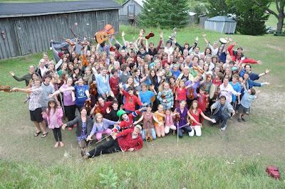 Camp 2010 - camp%2Bhurrah%2B3%2B%2528Medium%2529.jpg