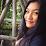 Xiaodan Deng's profile photo