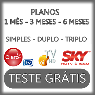 TESTE CS| SKY CS| CLARO CS | OITV CS | TESTE SKY | TESTE CLARO | TESTE OITV | CS LOGUINS