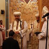 Ordination of Fr. Reweis Antoun - _MG_0799.JPG