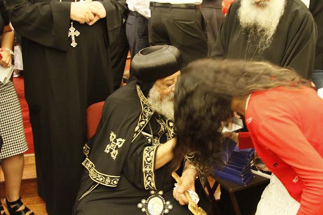 H.H Pope Tawadros II Visit (4th Album) - _MG_1643.JPG