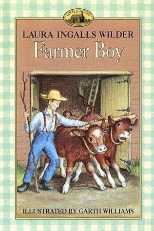 [farmer+boy%5B2%5D]