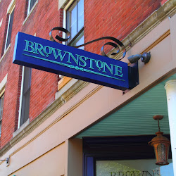 Brownstone's profile photo