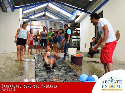 Campamento-3ro6to-Primaria-14
