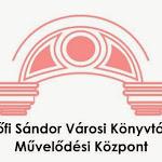 psvk_muvhaz.jpg
