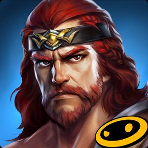 Eternity Warriors 4 1 1 0 Apk Mod Unlimited Money Latest Mod Apk