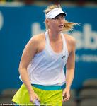 Maria Sharapova - 2016 Brisbane International -DSC_2056.jpg