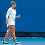 Kristina Kucova - 2016 Australian Open -D3M_3940-2.jpg
