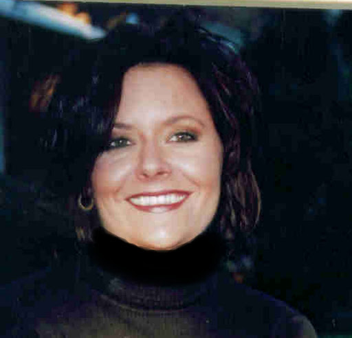 Julie Hollingsworth