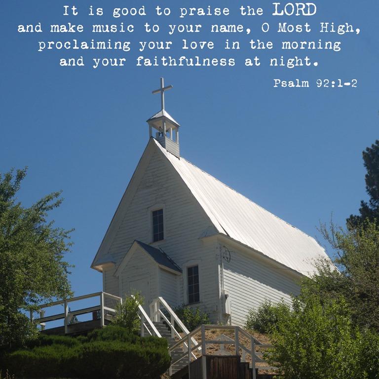 [2107+Week+32+Psalm+92v1-2%5B5%5D]