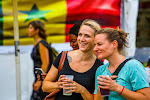FESTIVALS 2018_AT-AFrikaTageWien_people_hiCN1A0164.jpg