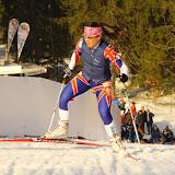 Biathlon-WM Ruhpolding 085.jpg