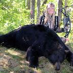 Shaz Bear 1.jpg