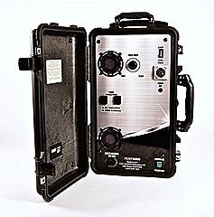 PEMF8000 Case device7_thumb[5]