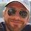 Stefan Winterbauer's profile photo