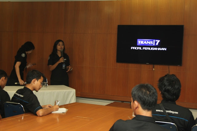 Factory Tour to Trans7 - IMG_7096.JPG