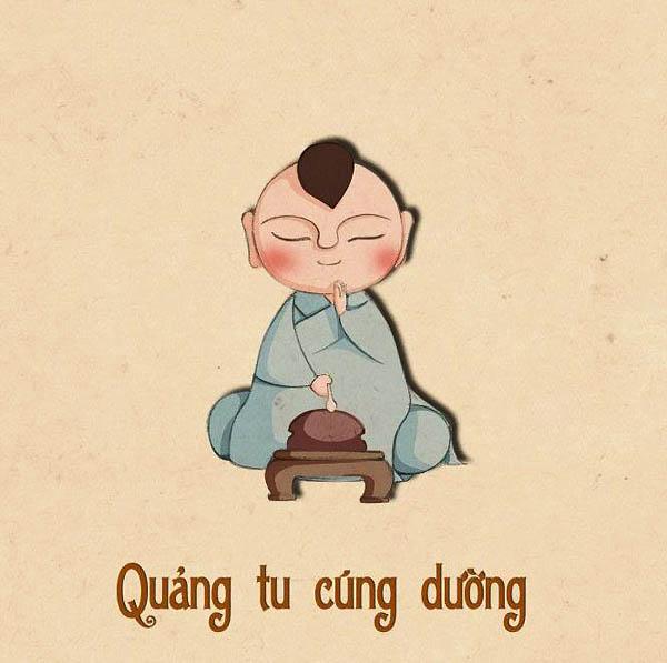 Mười hạnh nguyện của Bồ tát Phổ Hiền_voluongcongduc.com_03