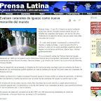 Prensa Latina Cuba.JPG