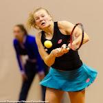 Katerina Siniakova - Porsche Tennis Grand Prix -DSC_1462.jpg