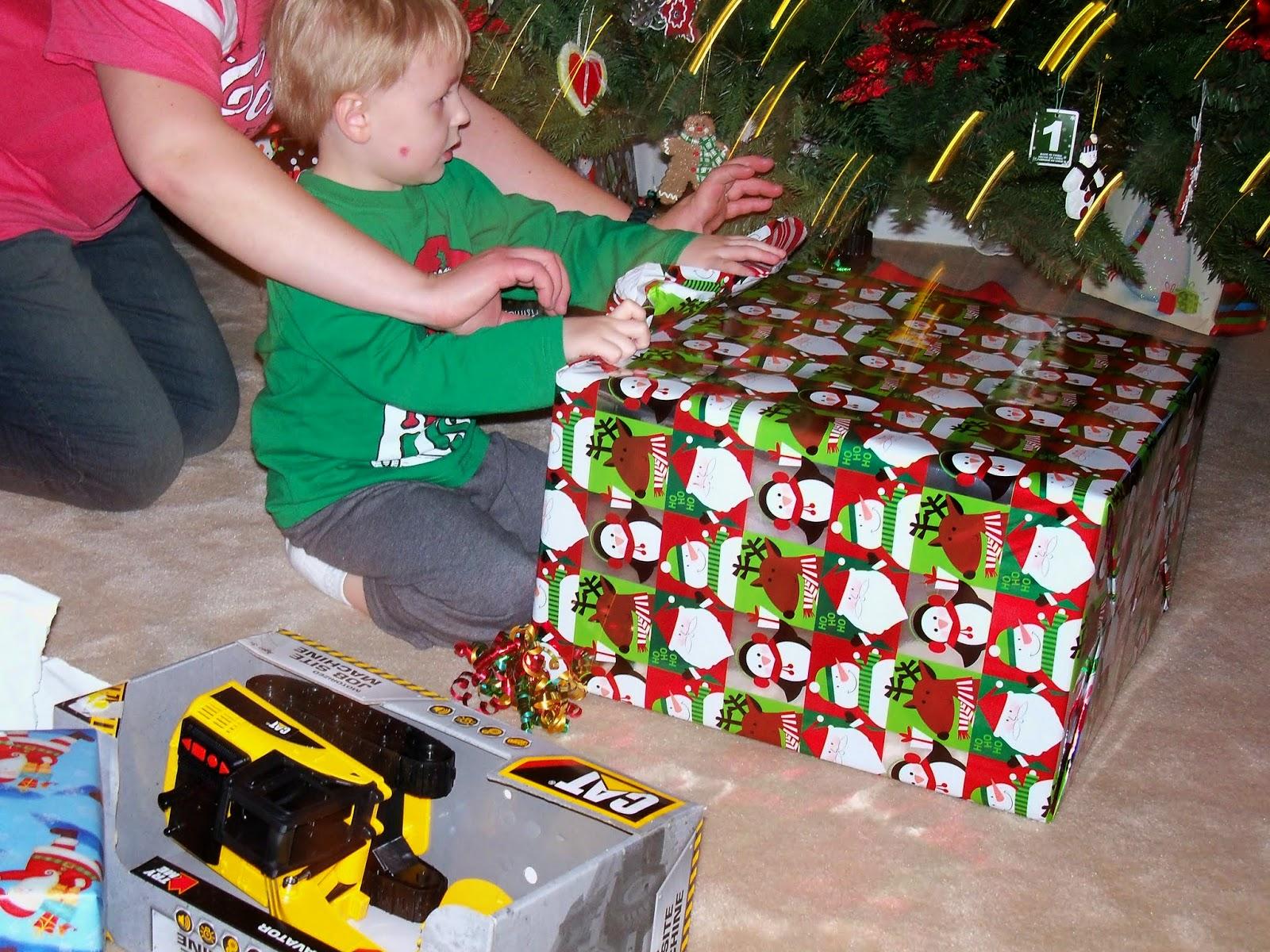 Christmas 2014 - 116_6796.JPG