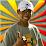 Mario Jardim's profile photo