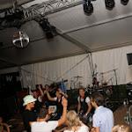 kermis-molenschot-vrijdag-2012-054.jpg