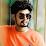 Kamesh Sparrow's profile photo