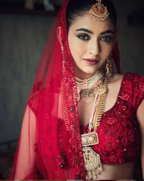 Shivangi Khedkar Bio