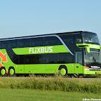 Besseling and Flixbus Setra S431DT (57).jpg
