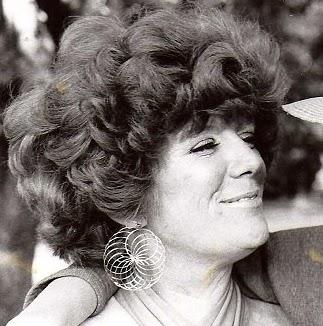 Nancy Snyder Photo 30