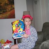 Corinas Birthday Party 2012 - 100_0836.JPG