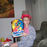 Corinas Birthday Party 2012 - 100_0836.JPG