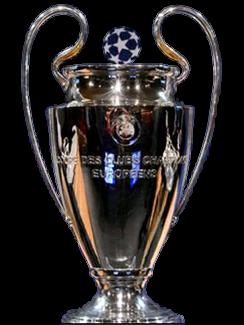 juara liga champions terbanyak