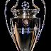 5 club pemilik permanen piala liga champions eropa