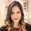 Karla Fernandes's profile photo