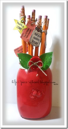apple jar_apieceofheartblog