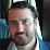 Andrew Crobak's profile photo