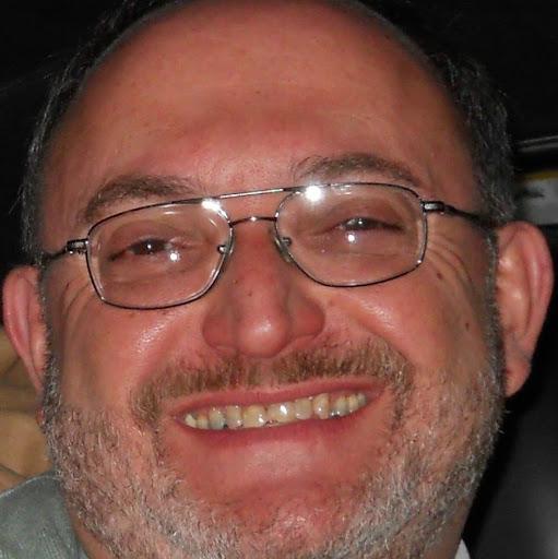 Anthony Salvatore