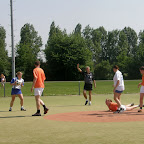 Oranje Wit 5-DVS 2 10-05-2008 (40).JPG