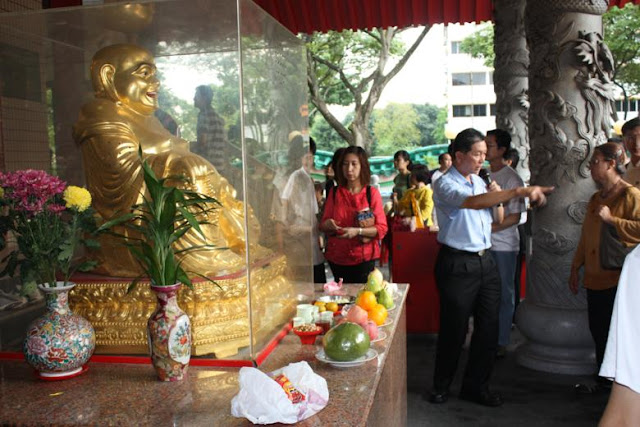 Trip - Temple and Cultural Tour 2009 - IMG_2879_web.jpg