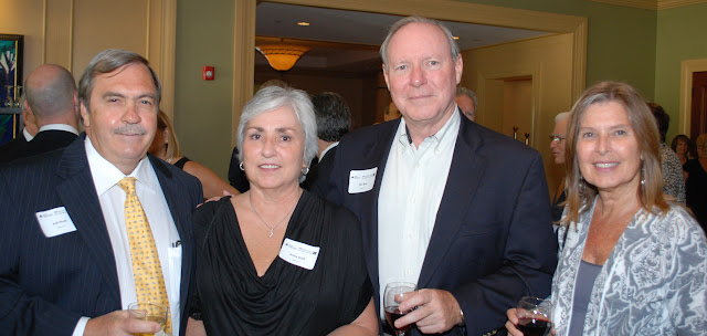 Business Hall of Fame, Lee County 2011 - Jeff%2Band%2BRobin%2BShuff%252C%2BRic%2BBase%252C%2BBarbara%2BHarrington.JPG