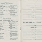 1978-12-17 - Internationaal tornooi Ronse (folder).jpg