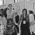 Η σχεδιάστρια Anastasia Avioti φέρνει την επανάσταση στην υψηλή ραπτική.Γνωρίστε την γυναίκα που μεταφράζει την μόδα με όρους τέχνης. #fashionshow #style #designer