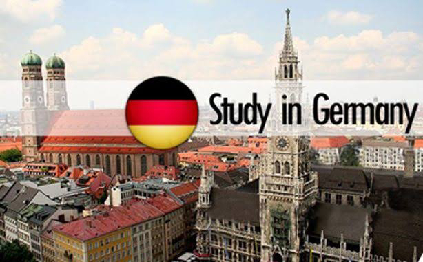 University Summer Courses: Kuliah Singkat di Jerman