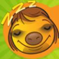 Preguiça Alheia